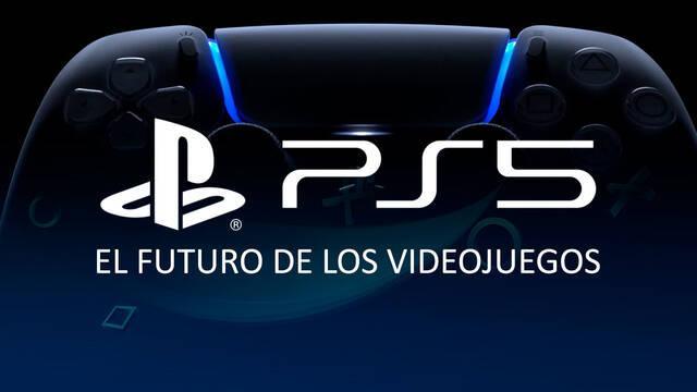 Evento PS5 sigue aquí en directo