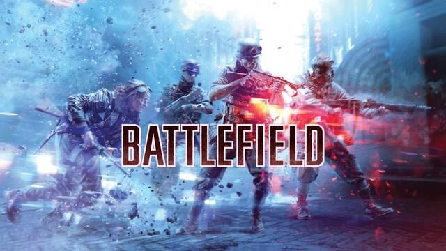 Battlefield 3 Remaster y los rumores