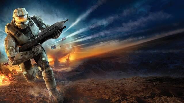 La fase de pruebas de Halo 3 en PC comenzará este mismo mes.