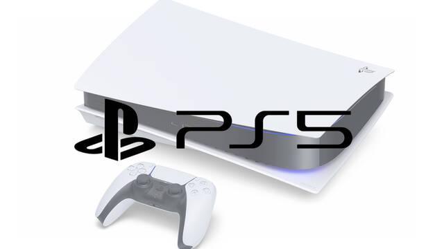 PS5, más silenciosa, menos ruidosa que PS4