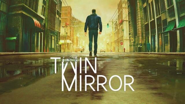 Twin Mirror no será episódico