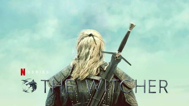 The Witcher y su temporada 2 con más brujos y menos líos temporales