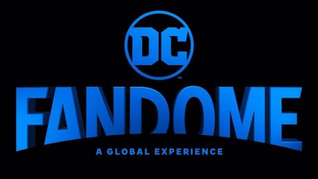 DC Fandome: Warner Bros. Games presentará sus juegos el 22 de agosto.