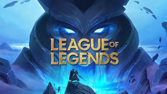 League of Legends: Próximamente habrá nuevas cápsulas de Efigies, descuentos y actualizaciones