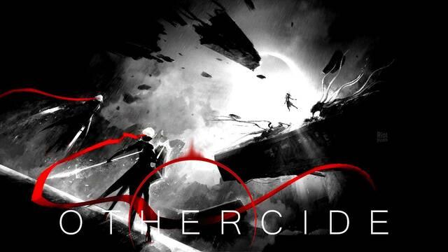 Othercide y su lanzamiento en early access en julio