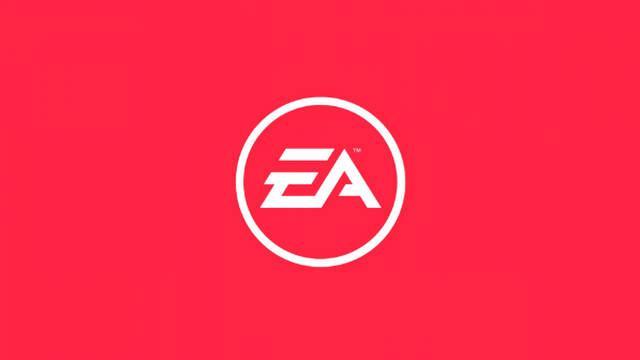 EA Play Live 2020 ver directo