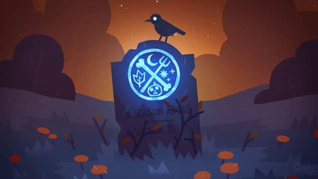 The Glory Society, el nuevo estudio de los creadores de Night in the Woods, desvela su nuevo juego.
