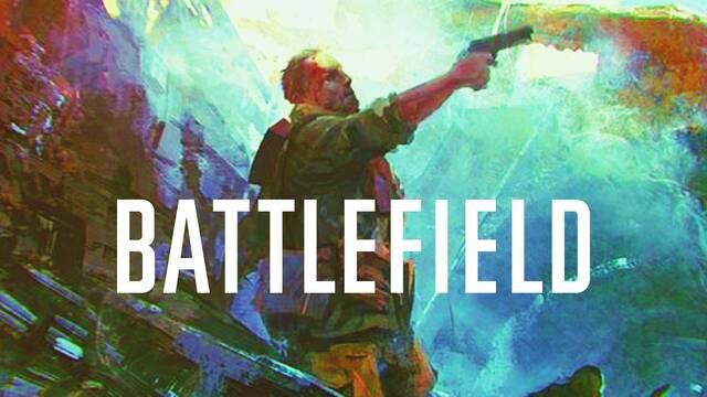 Battlefield 6 y su escala sin precedentes