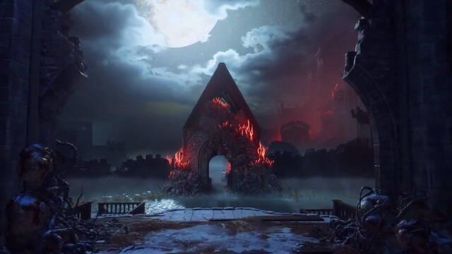 Dragon Age 4 primeras imágenes