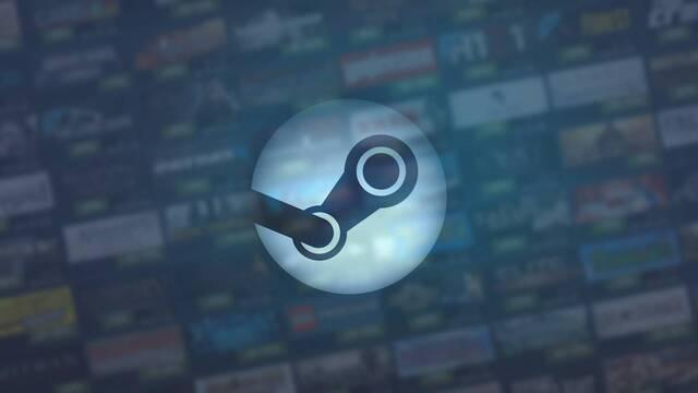 Se filtran las fechas de las rebajas veraniegas de Steam.