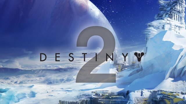Destiny 2: se filtra el Teaser tráiler de la expansión para el Año 4