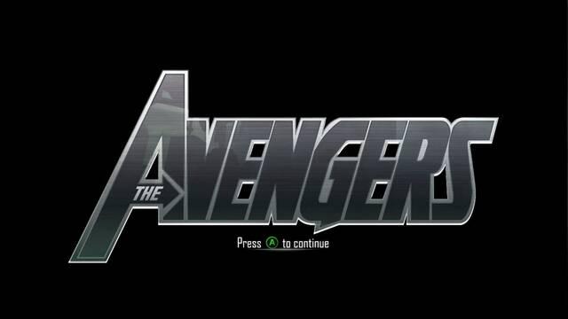 El juego cancelado de Los Vengadores se muestra en 10 nuevos minutos de gameplay.