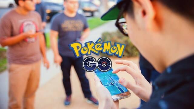 Pokémon GO y sus ingresos en la pandemia