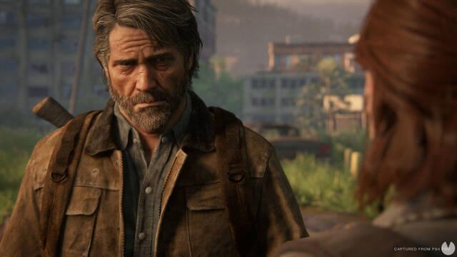 The Last of Us 2 y los jugadores que quieren cambiar la historia