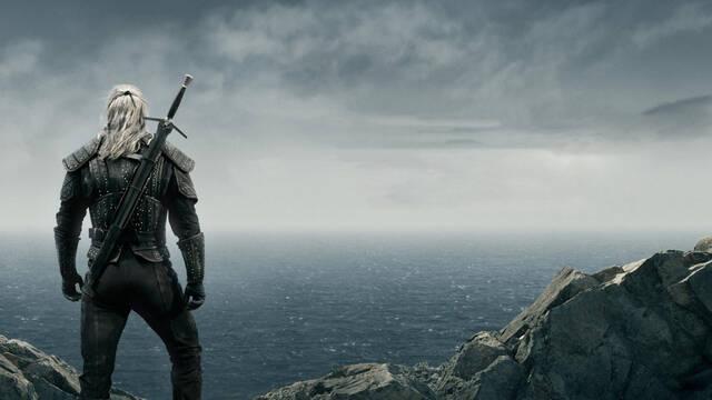The Witcher retomará el rodaje de su segunda temporada en agosto.