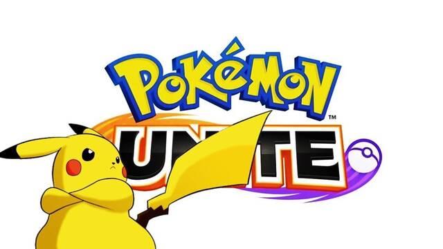 Pokémon UNITE enfada a los jugadores