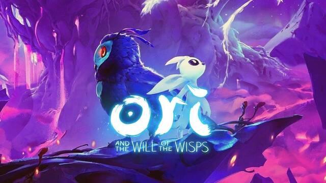 Ori and the Will of the Wisps ya cuenta con 2 millones de jugadores