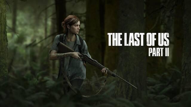 The Last of Us 2 lidera la lista de juegos más vendidos en Japón esta semana.