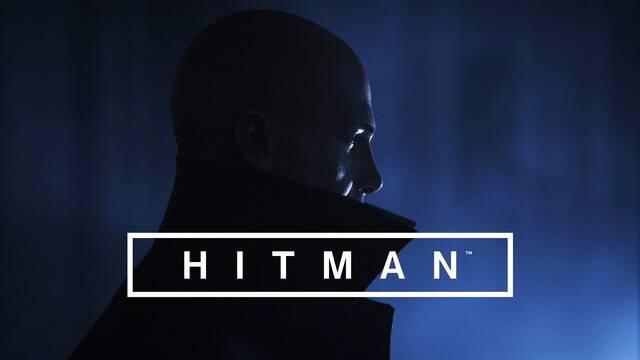 Hitman 3 será más oscuro