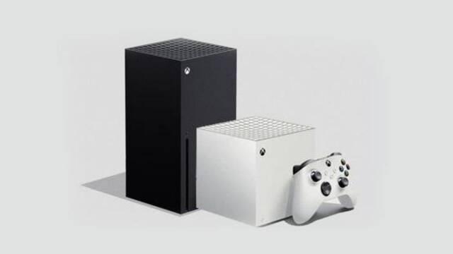 Posibles especificaciones técnicas de Xbox Series S o Lockhart.