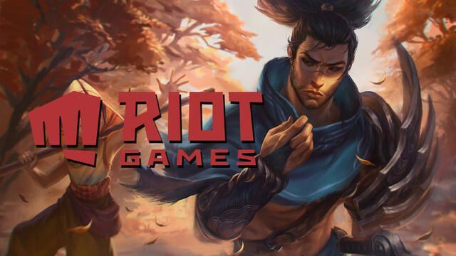 League of Legends: Riot anuncia una campaña de recaudación de fondos contra el COVID-19