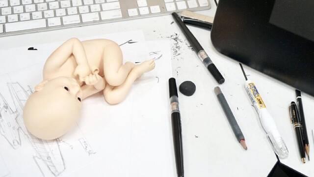 Hideo Kojima nuevo juego