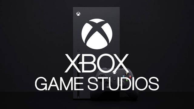 Evento Xbox Series X a finales de julio