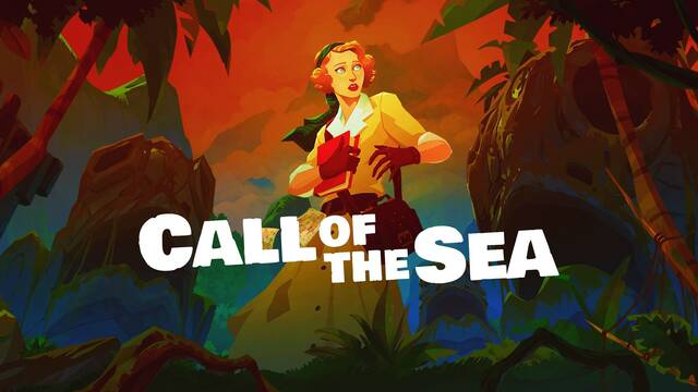 Call of the Sea y su optimización a Xbox Series X