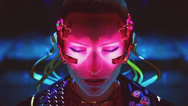 Cyberpunk 2077 censurado en Japón