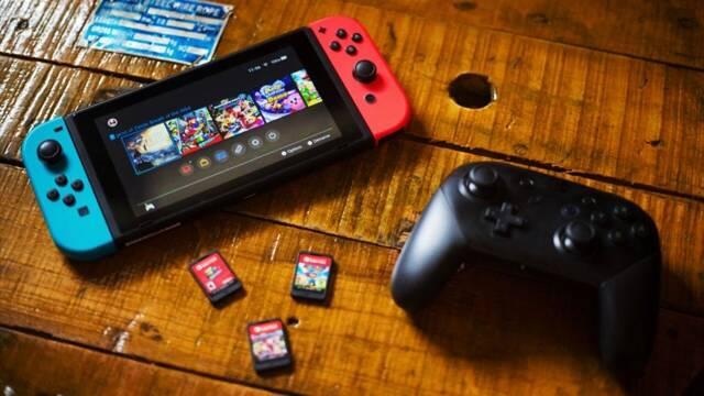 Nintendo ofrece información sobre sus lanzamientos y posibles retrasos