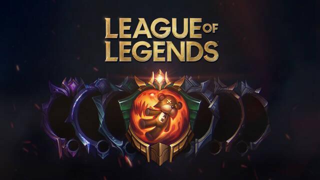 League of Legends detalla los cambios en clasificatorias que llegarán este 2020