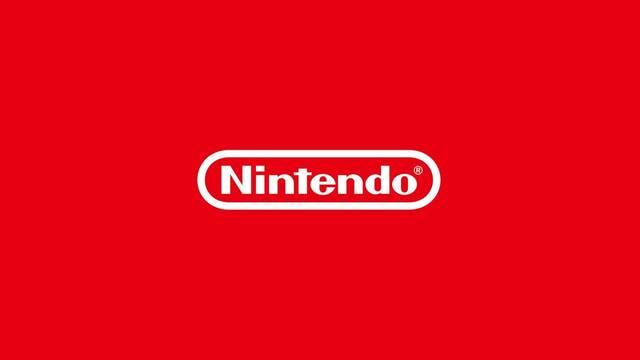 Nintendo lanza un mensaje de apoyo al Black Lives Matter.