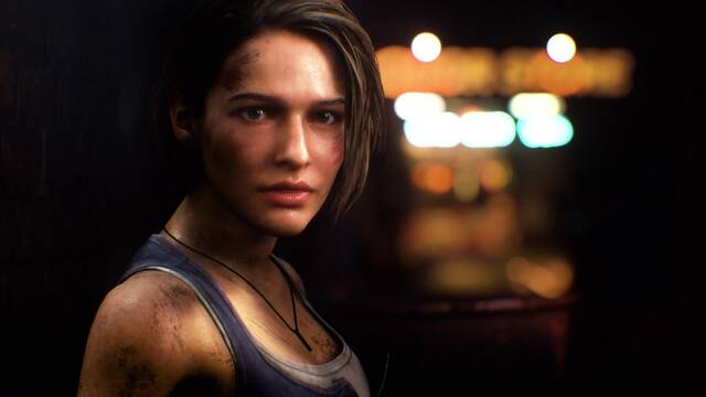 Resident Evil 3 Remake no recibirá ningún DLC.