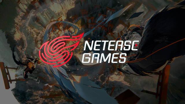 NetEase Games nuevo estudio en Japón