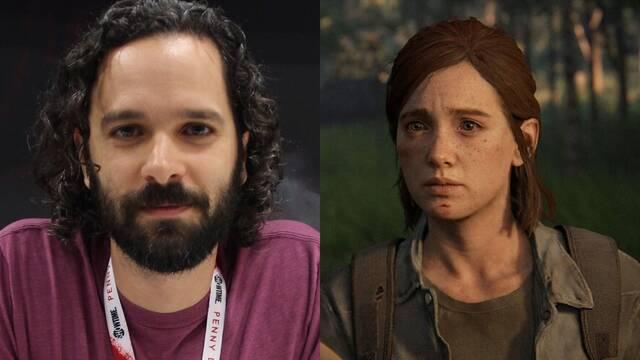 Las filtraciones de The Last of Us 2 no destripan el final, según Neil Druckmann.