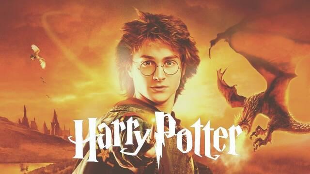 Harry Potter, filtración del RPG que prepara Warner Bros.