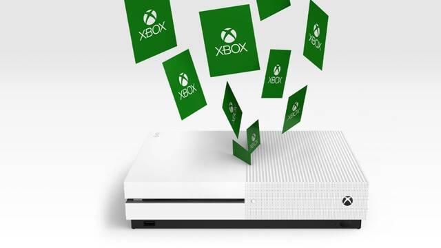Así funciona Digital Direct, el nuevo sistema de Xbox que elimina los códigos digitales.
