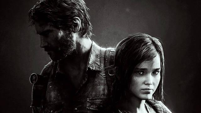 Serie The Last of Us con el director de Chernobyl