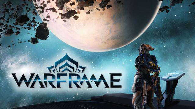 Warframe: La expansión El Protocolo Punto Muerto llega esta semana a PC