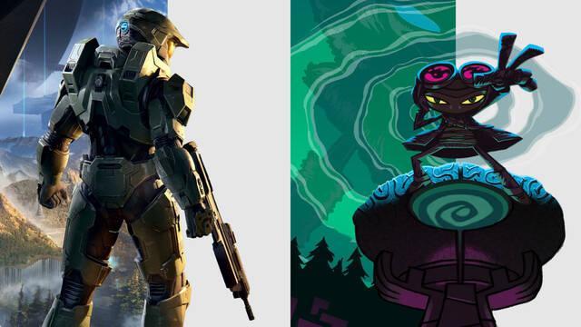 Xbox GAme PAss nuevos estudios exclusivos cada trimestre