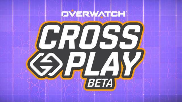 Overwatch implementará juego cruzado entre plataformas