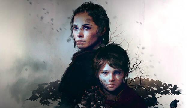 A Plague Tale Requiem se presentaría en el E3 2021; habría remasterización del original