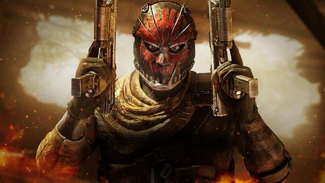 Call of Duty: Warzone y Black Ops Cold War estrenarán su Temporada 4 el 17 de junio.