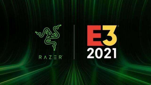 Razer tendrá su propia conferencia en el E3