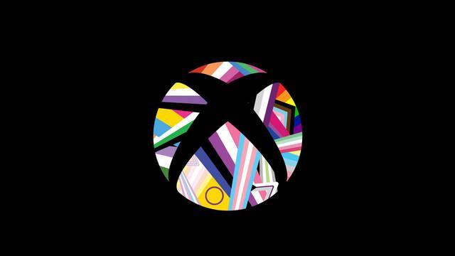 Así celebrará Xbox el mes del orgullo LGTBQIA+.