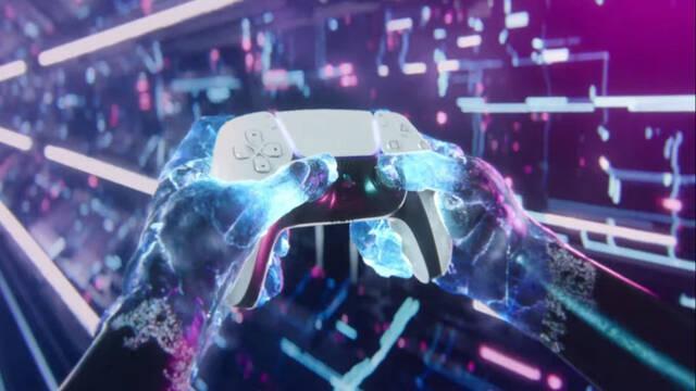 E3 2021: La ESA modificó el tráiler oficial del evento para eliminar el mando de PS5.