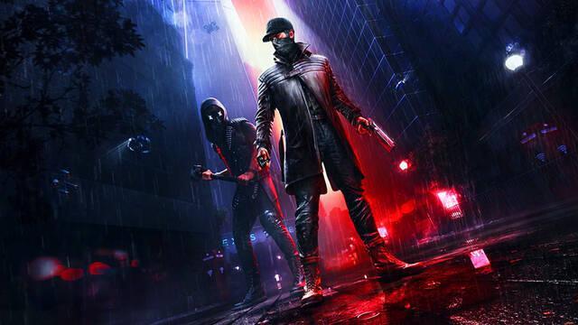 Watch Dogs Legion: Bloodline, un DLC con Aiden Pearce y Wrench, se estrenará el 6 de julio.