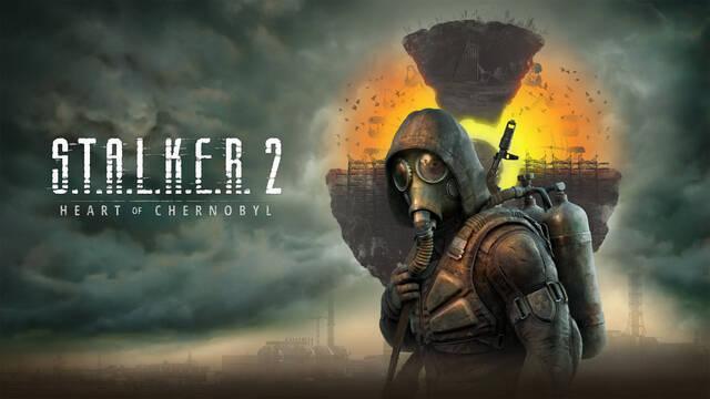 STALKER 2 detalla sus requisitos mínimos y recomendados para su versión de PC