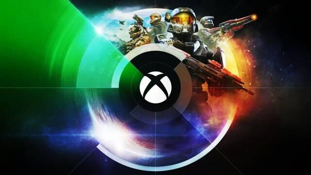 Microsoft celebrará Xbox Games Showcase: Extended el 17 de junio