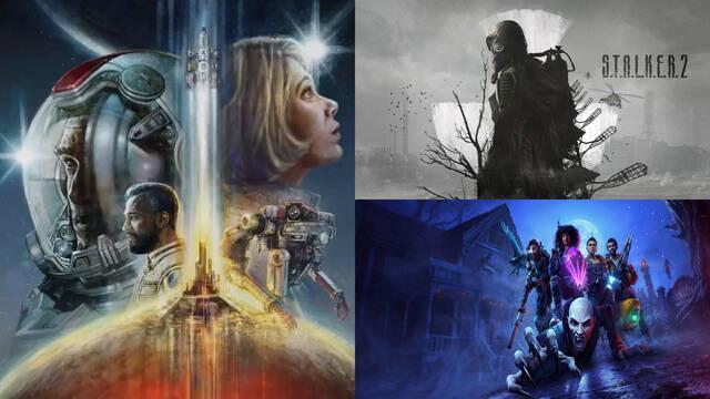 Microsoft afirma que usará el juego en la nube para llevar exclusivos de 2022 a Xbox One